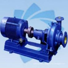 PN Single phase sewage grinder pump