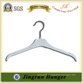 Alibaba China Supplier Clothes Hanger Quality Plastic Kids Hanger