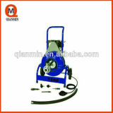 High Quality electric drain cleaners Pipe Drain Cleaner S-1000