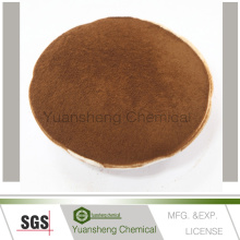 Calcium Lignosulphonate Cement Admixture Casno. 8061-52-7