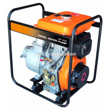 2 Inch Cheap Electric agricultural irrigation high pressure diesel Water Motor Pump price