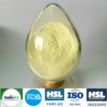 Lipase amylase protease pour détergent liquide