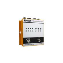Press Machine Safety Controller