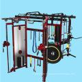 Appareil de fitness pour Machine Multi fonction (S360B)