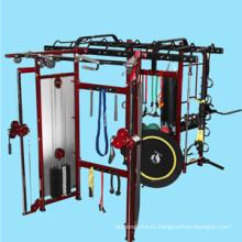 Тренажеры для Многофункциональная машина (S360B)