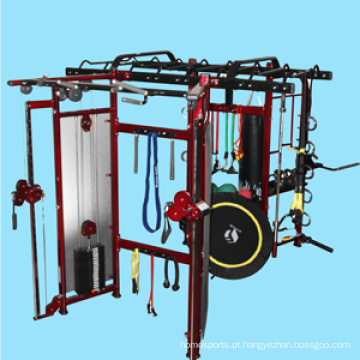 Equipamento da aptidão para a máquina Multi função (S360B)