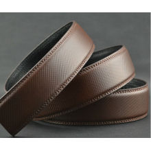 Men's wholesale genuine leather strap leather