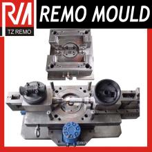 Фильтр RM0301068 пластичной прессформы воды