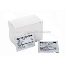 Alcohol Wipes with IPA(99% Isopropyle Alcohol) Factory Outlet