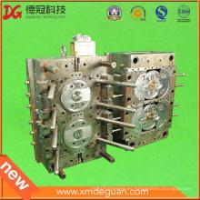 Mold Manufacturing Factory / llevar a cabo una variedad de molde personalizado
