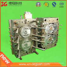 Mould Manufacturing Factory/to Undertake a Variety of Custom Mould