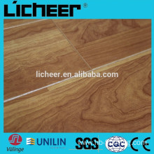 Laminate Flooring Manufacturers commercial and residential 4mm vinyl flooring easy installed Indoor Small Embossed Surface Laminate Flooring Manufacturers China Indoor Laminate Flooring Small Embossed Surface Flooring