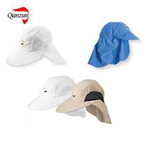 Пользовательские Hat рыболовства моды (ZJ-6286)
