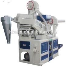 Китайский CTNM15 новом состоянии стана риса машина