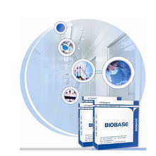 Medical Clinical Diagnostic Biochemistry Reagents