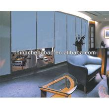 Hochwertige Rollläden Fensterläden