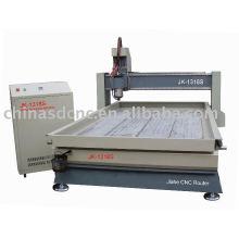 JK-1318 tombstone cnc engraver/router