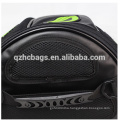 Multifunctional Motorcycle Tail Bag for Outdoor Sports Travel