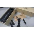 Top Selling erva seca Vaporizador Pen Titan Vaporizer Atacado