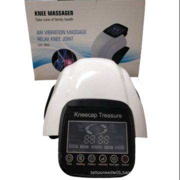 New medical inventions infrared therapy knee rehabilitation physiotherapy equipments rehabilitation therapy supplies