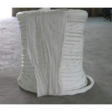 100% de polypropylène Cable Filler Yarn