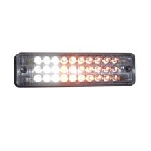 Feu de jour LED pour camion