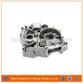Supply ISO Customized Aluminum Alloy ADC12 Die Casting