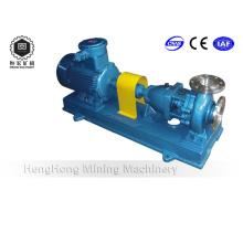 Alloy Mining Sand Slurry Pump con Ce