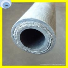 Tuyau hydraulique hydraulique à haute pression de tuyau du tuyau 4sp de tuyau de Multispiral