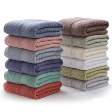 100% Cotton Luxury Hotel Bath Towel