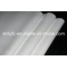 Filtro de líquido Bolsa de filtro de fieltro