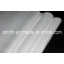 Filtro de filtro de feltro