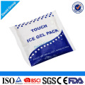 Travelling Ice Pack&head Ice Pack &ice Cool Gel Pack For Lunch Box
