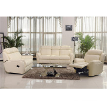 Electric Recliner Sofa USA L&P Mechanism Sofa Down Sofa (C851#)