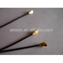 Минимальная цена лучшие продажи н штекер обжимной rg58 кабель разъем