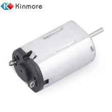 12V Massager Vibration Motor, Sex Toys Vibration Motor, Cell Phone Vibration Motor (FF-N20VA-05240)