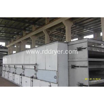 Pork Granules Drying Equipment
