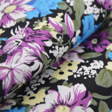Kain Woven 90 Woven Cotton Fabric