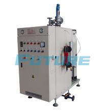 Générateur de vapeur électrique certifié CE (série LDR)
