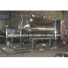 Automatic Cip Cleaning (washing) Machine / System