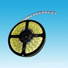 5050 flexible strips with crystal epoxy waterproof (FLT01-5050W30D-10MM-12V-WE)