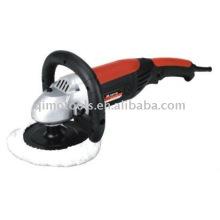 Ferramentas eléctricas profissionais QIMO 4305 180mm 1200W Polisher elétrico