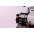 AF186K Nail Salon Airbrushing Sistema Gravidade Dual-Action Beleza Maquiagem Cosmética