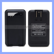 US/EU/UK Intelligent USB Wall Mobile Battery Charger for Samsung Galaxy S5