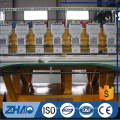 906 Computerized Embroidery flat Machine cheap price for sale quality