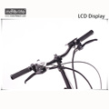 Morden design 36v350w 20inch electric fat bike,electric folding bicycle,ebike made in china