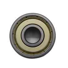 deep groove ball bearing high precision 6302 2Z
