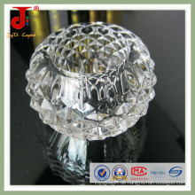 Crystal Lamp Shade für Lights 'Zubehör (JD-LA-001)
