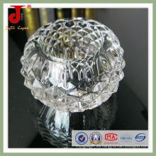 Sombra de la lámpara de cristal para el accesorio de las luces (JD-LA-001)