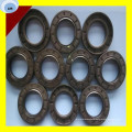Any Sizes of NBR Tc Oil Seals Used in Hydraulic Field Can Be Customized